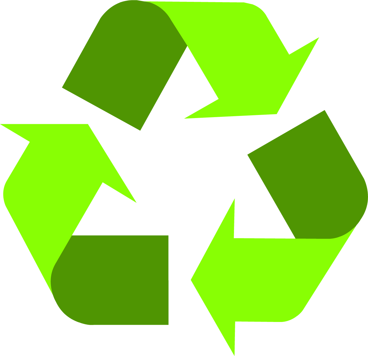 """Image result for recycling"""""""