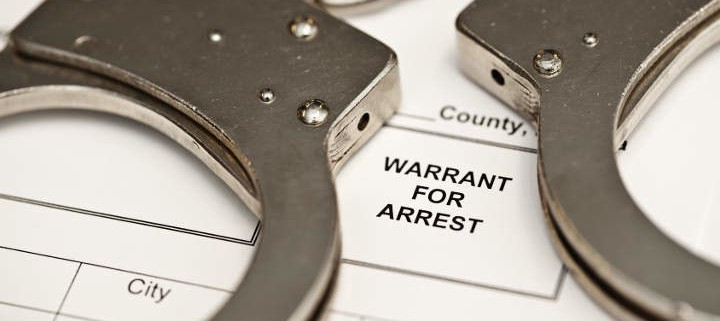 Background Check Free Criminal Record >> 100 Free Criminal Records Check Done Right Online