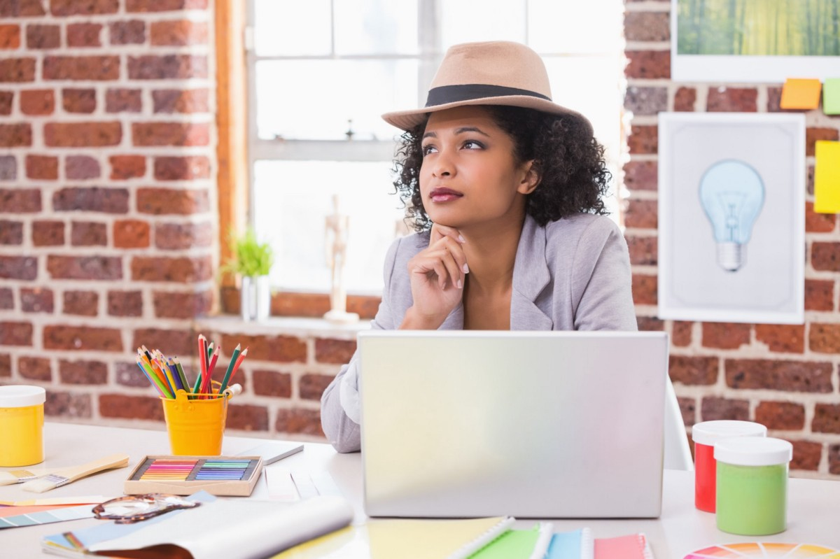 5 Tips To Manage Your Career Like An Entrepreneur