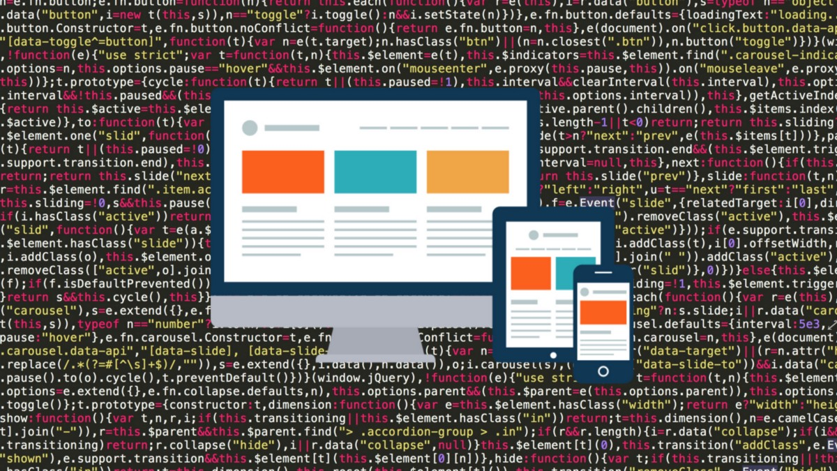 Modifying a Project to Become Responsive With Media Queries
