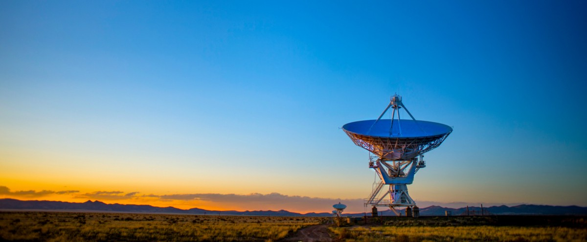 AI Powered Search for Extra-terrestrial Intelligence—Signal Classification with Deep Learning