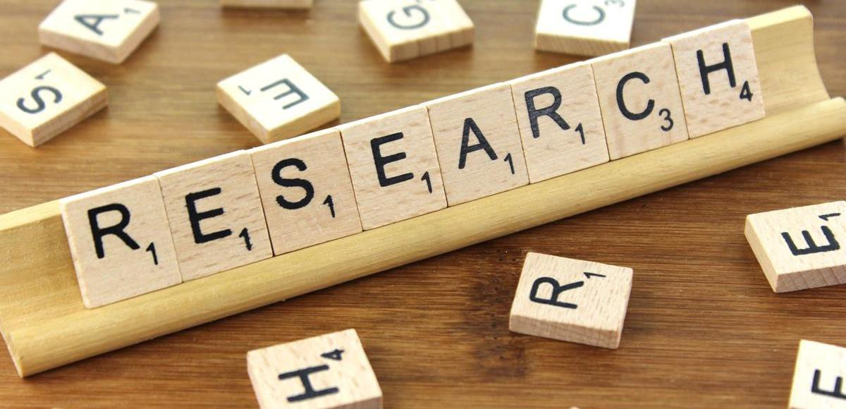 Unboxing the Why and How of Reading a Research article? | by Ananya  Banerjee | Towards Data Science