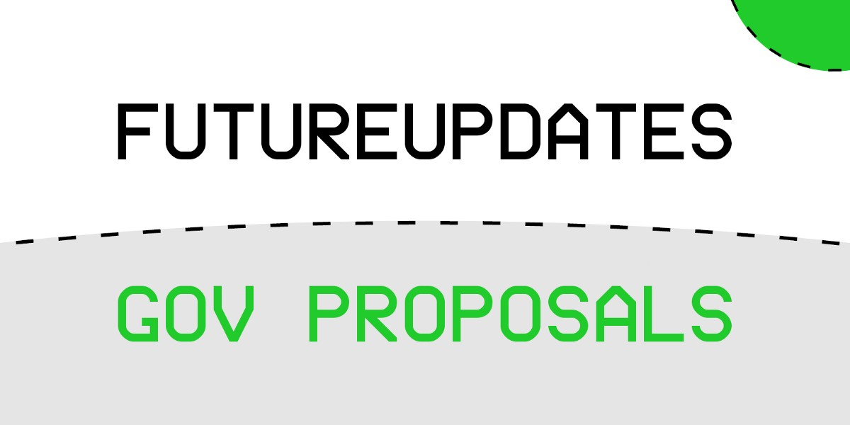 PowerPool future updates and digest of governance proposals