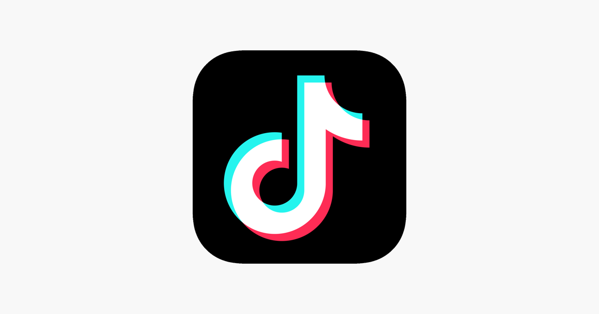 How Tiktok Is Influencing Minds And Changing Culture By Luke Durac Mcgowan Medium