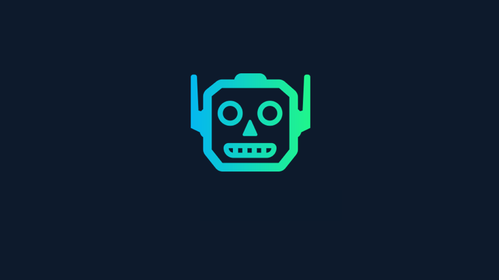 Does your business need an app or a chatbot? - Chatbot News