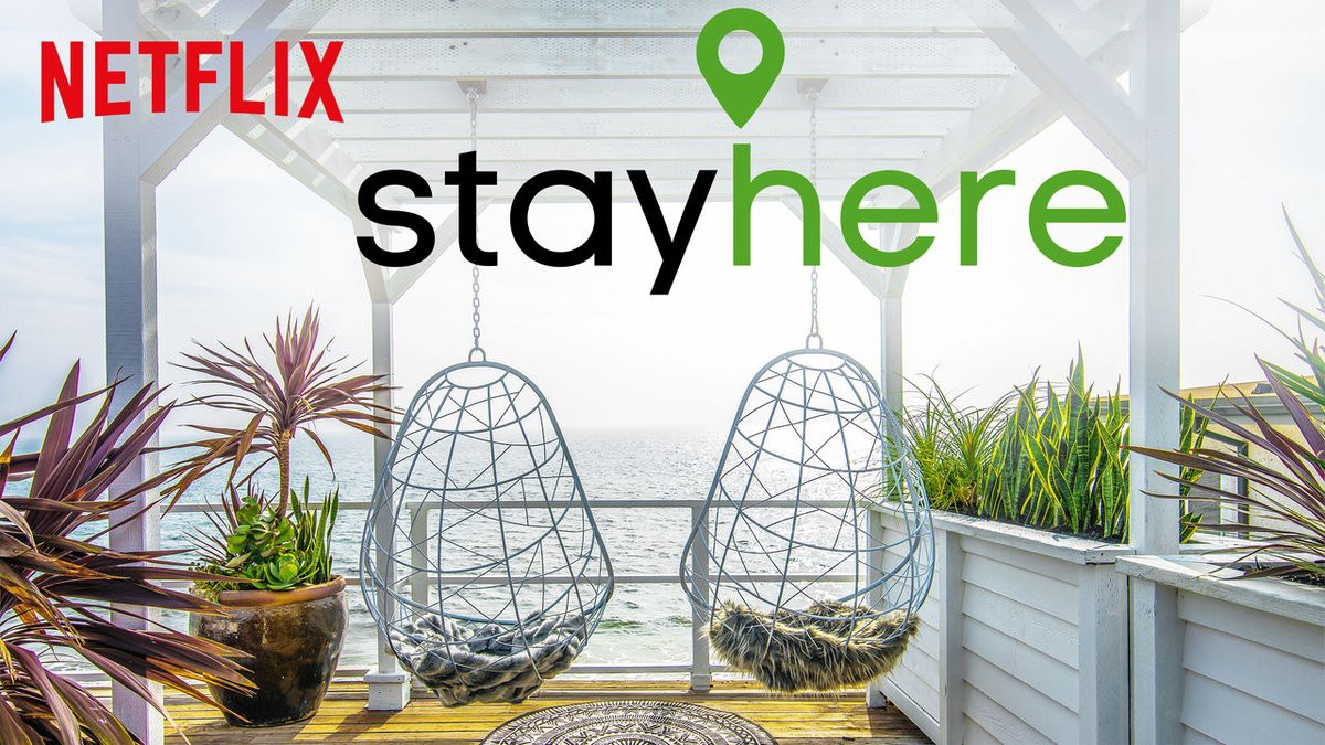 Stay Here Reinforces Short-Term Rental Permanence | by Propzie | Medium