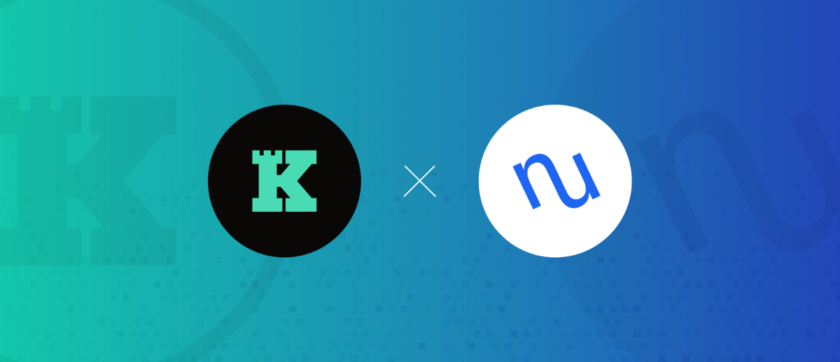 Keep and NuCypher Merge Proposal and its Voting Structure