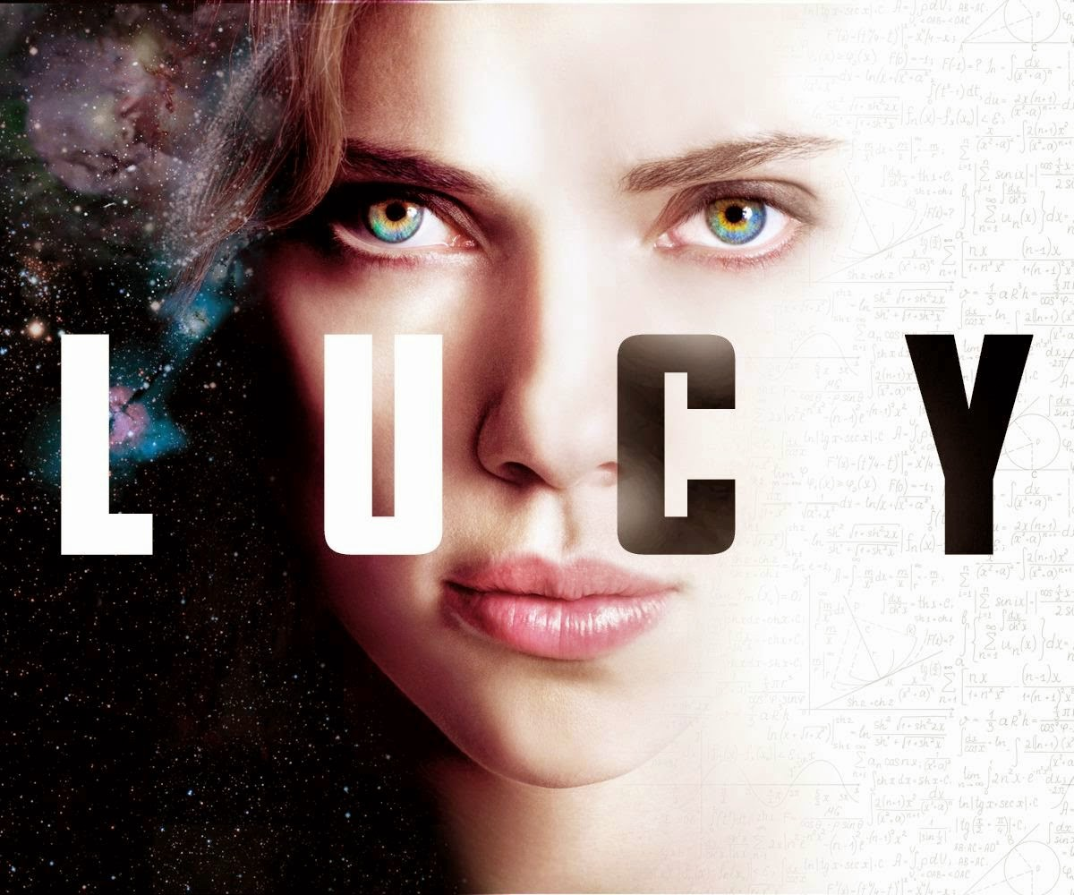 watch lucy free online no sign up
