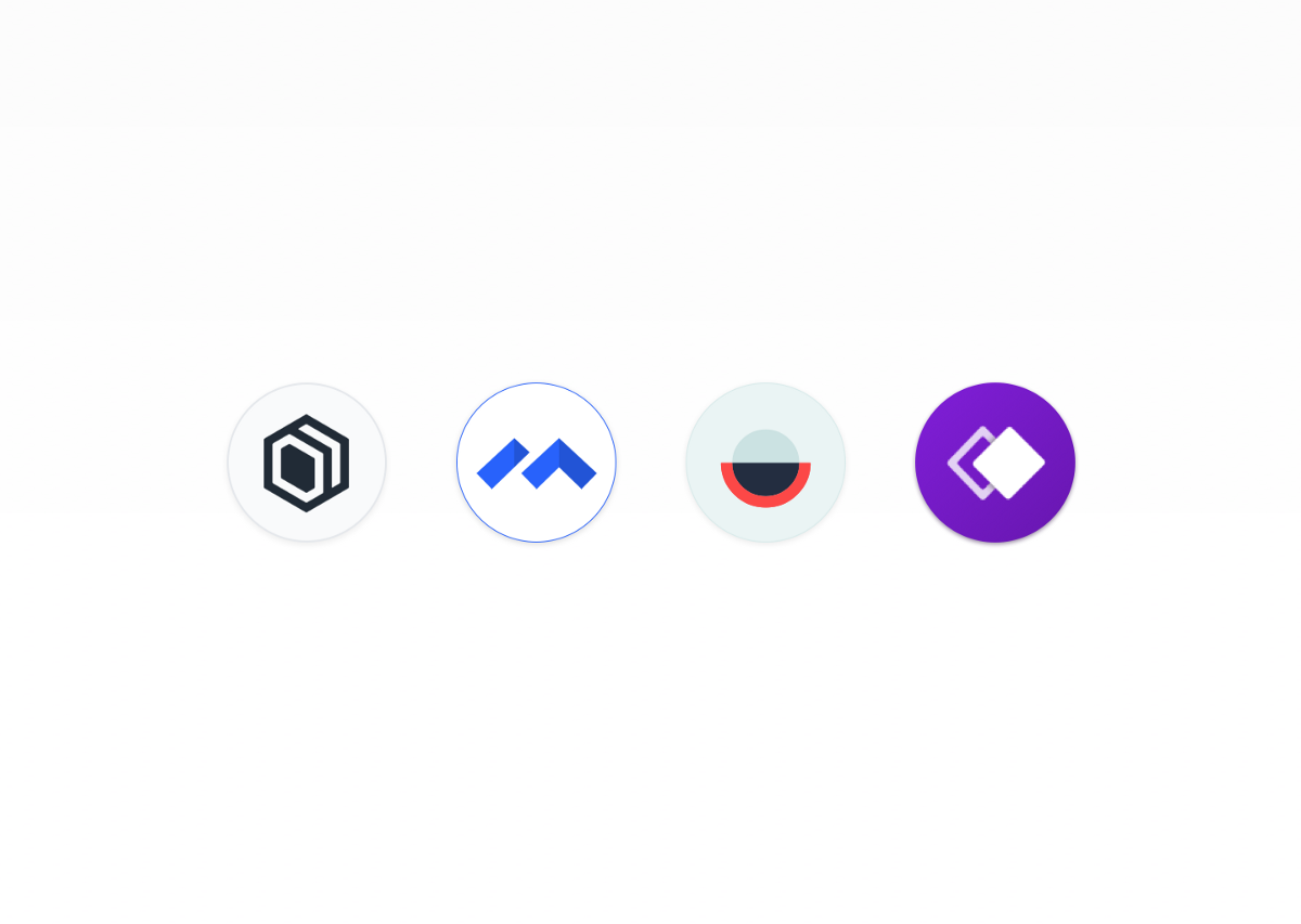 The new design tools on the block – UX Collective