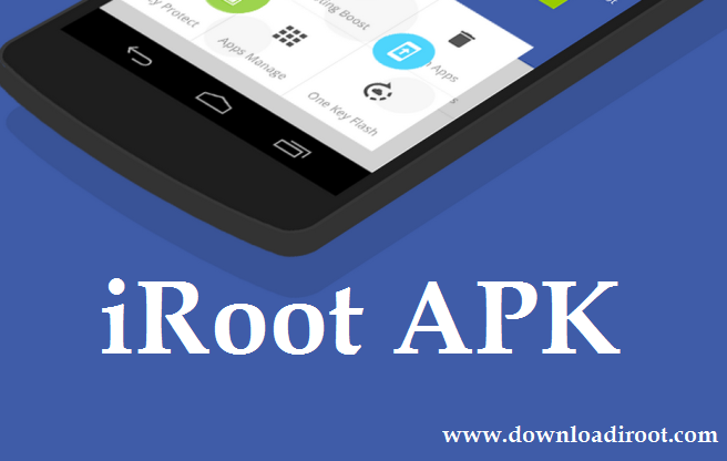 Rooting With Download iRoot APK - Margaret Ruff - Medium