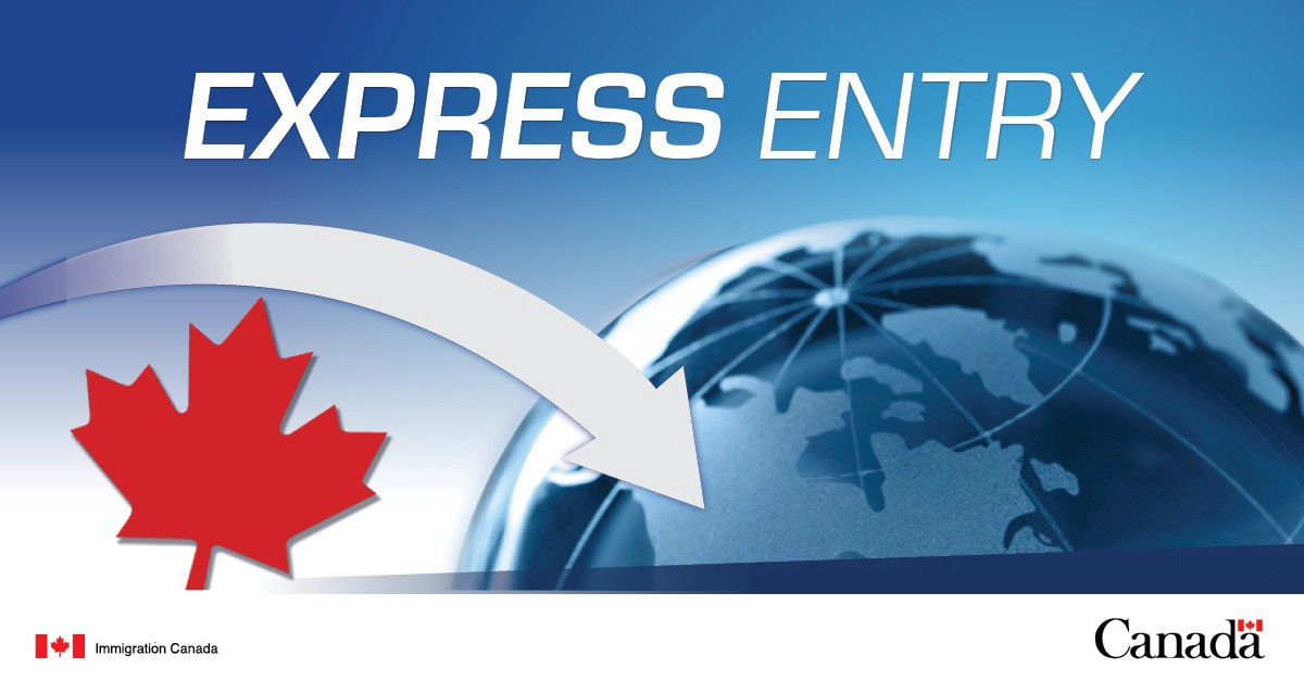 5 Facts About The Canada Express Entry You Need To Know | by Immigration Xperts | Medium