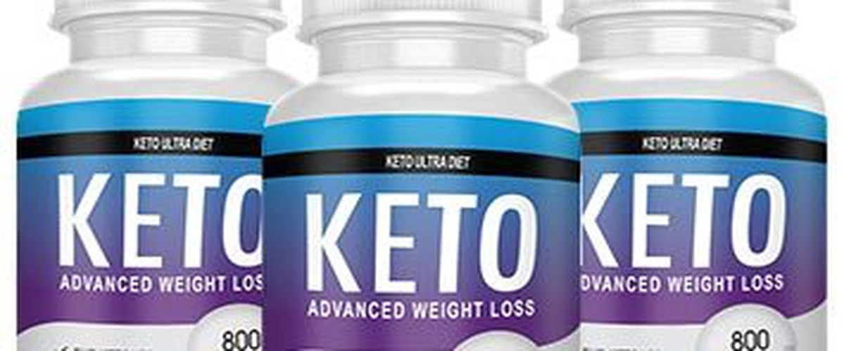 most effective weight loss supplement of the year