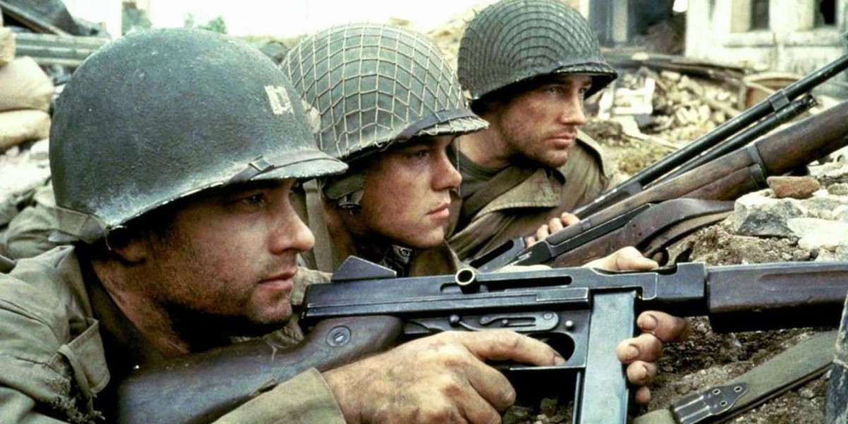 How Does Cinema War Propaganda Really Work? - INSURGE
