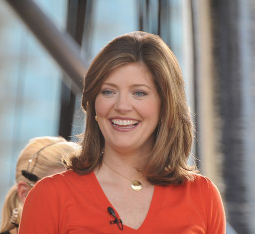Norah O'Donnell trades integrity for access—again