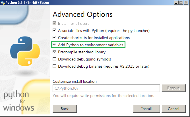 Just another Spark( PySpark) installation tutorial for Windows
