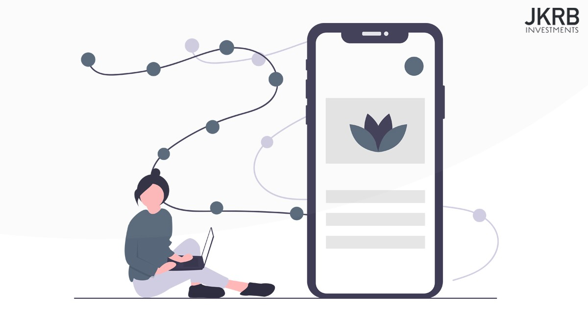 Lottie Animations in React Native: Implementation Guide