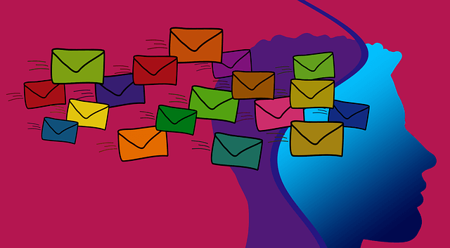 Block Email Spam By Checking Header and Body in Postfix