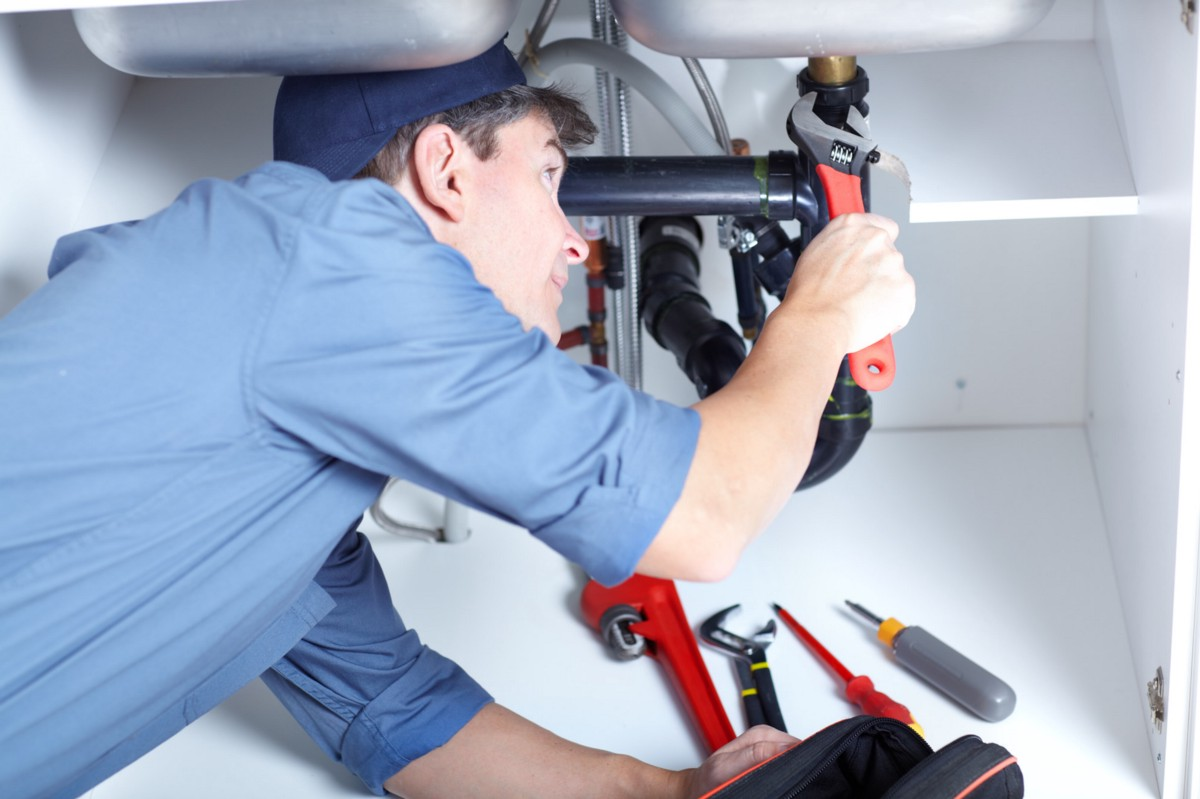 , Handover These Common Issues To A Professional Plumber