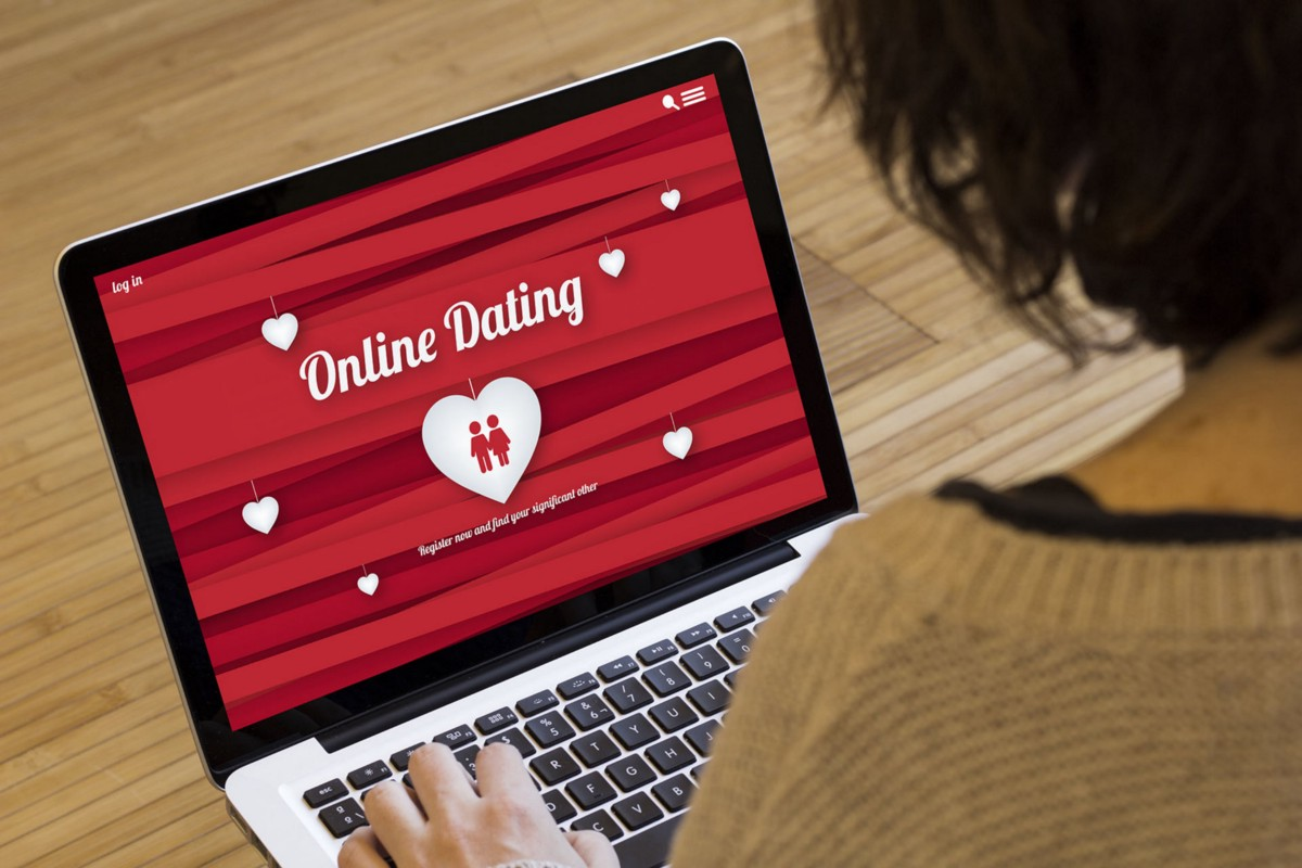 Online Dating Service Providers Offering Russian Marriage Tour Services By Ratnesh Kumar