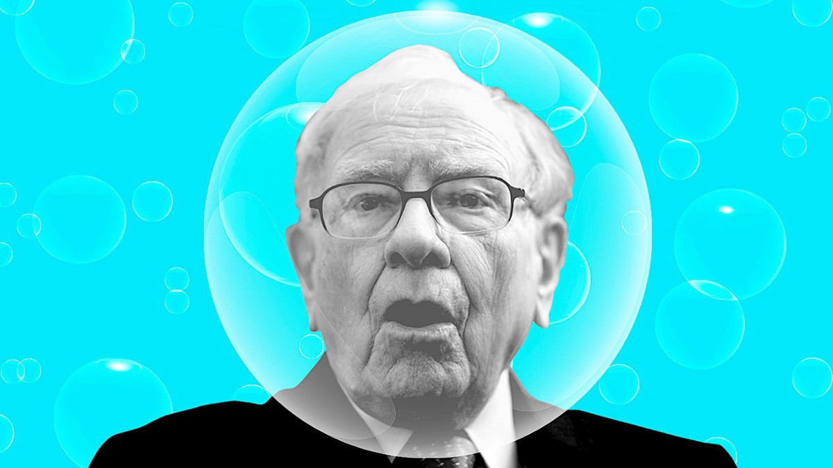 warren-buffetts-recent-explanation-of-how-money-now-works-is-the-most-important-in-history