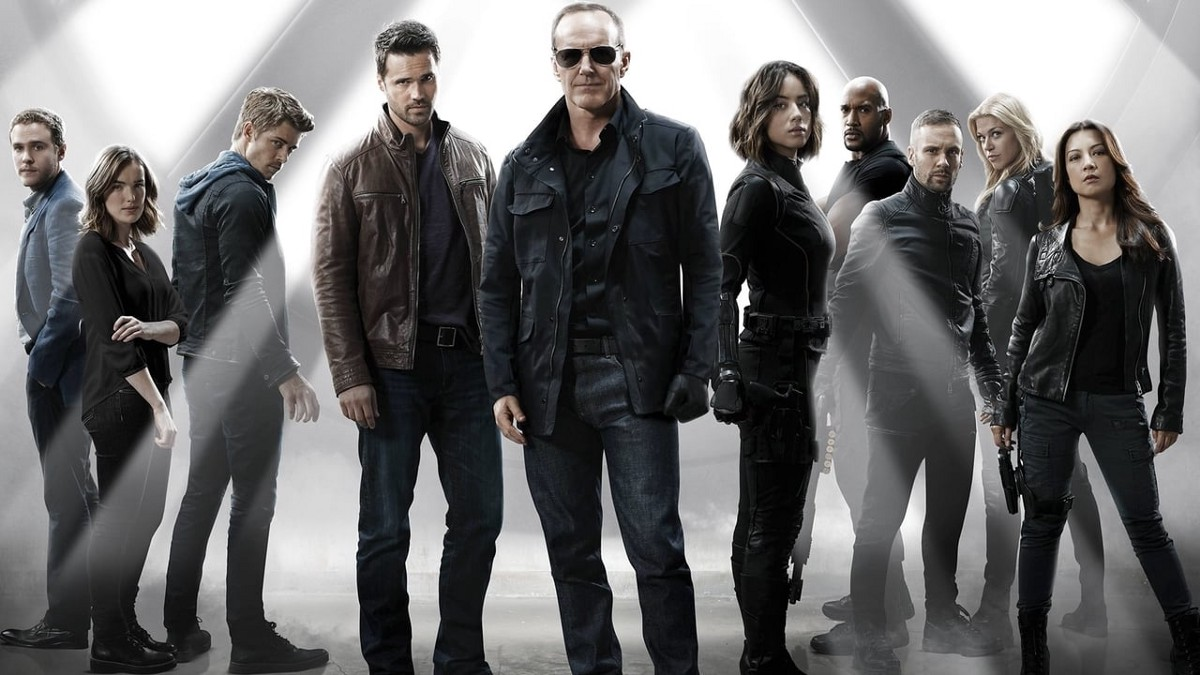 Watch Marvel's Agents of S.H.I.E.L.D — Season 7, Episode 7 | FULL EPISODES