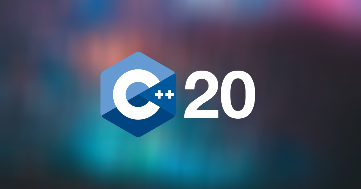 Hands on Modules in C++ 20