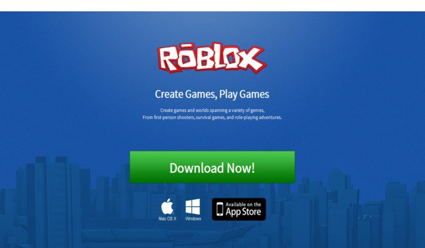 How to Use Roblox Studio 2019 - Roblox Asset Downloader 2019 - Medium