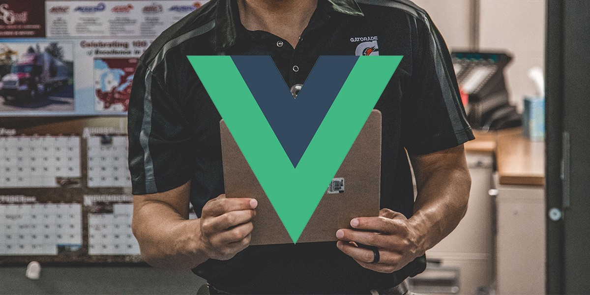Vuex made simple — getting started! - ITNEXT