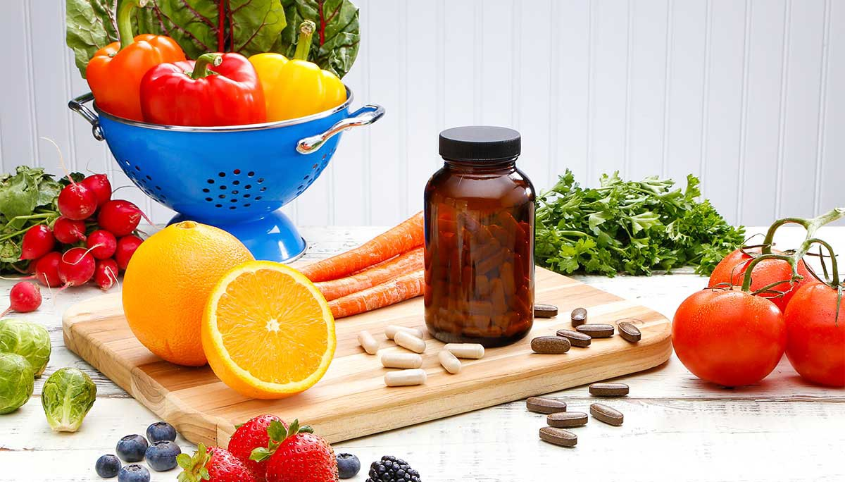 Tips To Help You With Vitamins And Minerals
