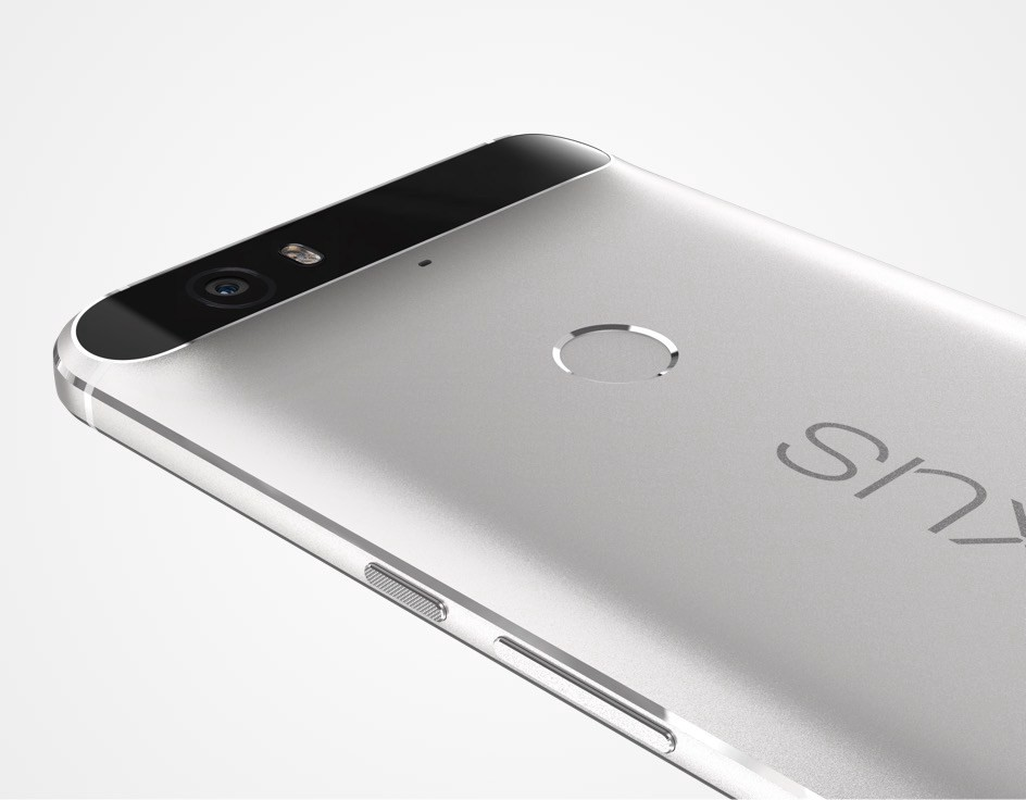 Nexus 6P bootloop fix found, disables CPU cores - MatrixPC