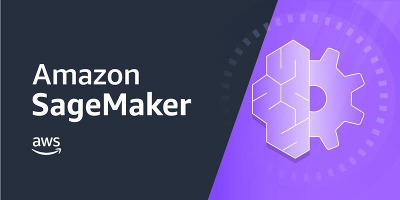 Why Do We Need Aws Sagemaker Towards Data Science