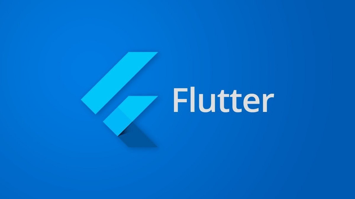 Flutter. How to Create Your Own Native Notification in Android