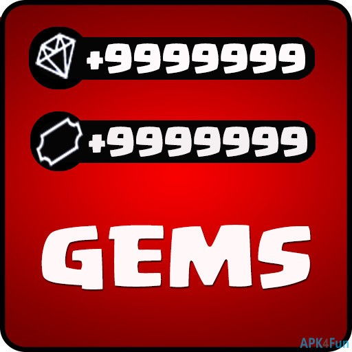 Episode MOD APK Unlimited Gems and Passes Download - Episode