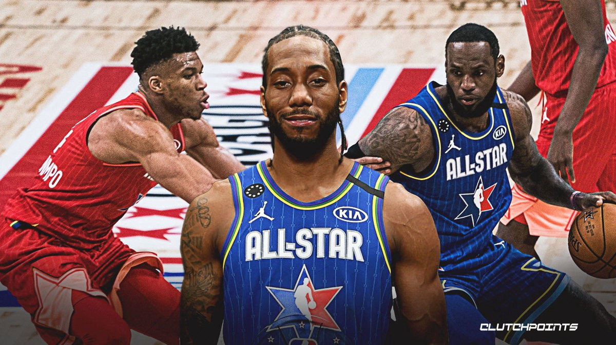 all star game live online free