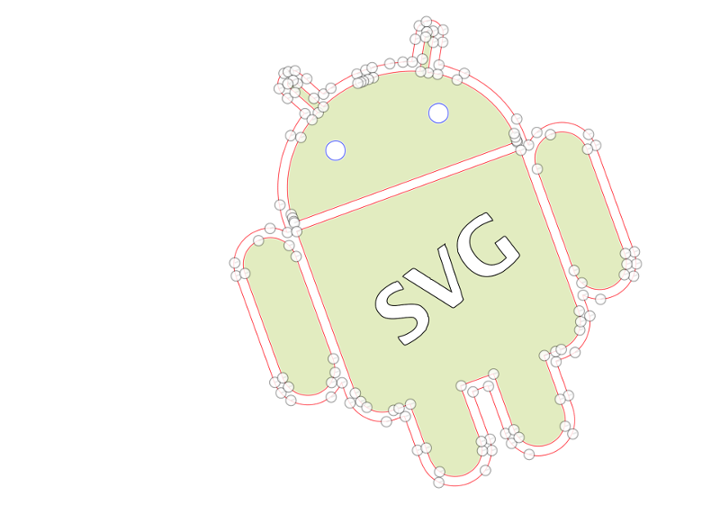 Stop using your SVG as PNG - AndroidPub