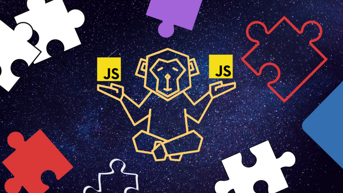 Simplify your JavaScript with these 6 Array Methods