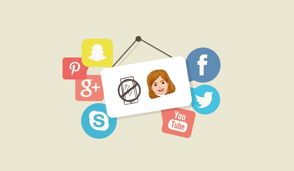 What is Social Media Detoxification? Reasons to do it right away