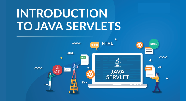 Introduction to Java Servlets — Servlets in a Nutshell