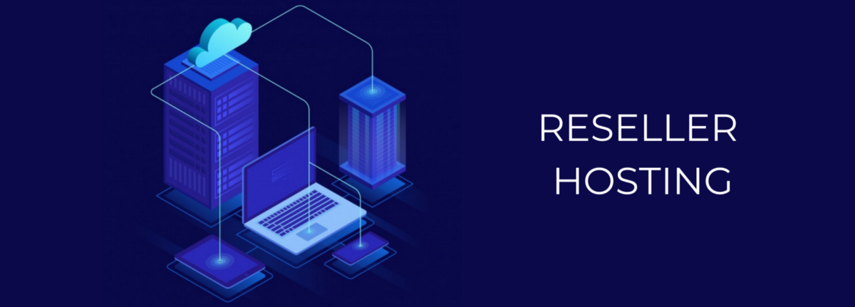 Setting Up A Reseller Hosting Business? Let Us Show You How!by ResellerClubResellerClubMedium