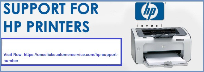 HP Printer Error Code '0xC19A0003' & Easy Way to Resolve it