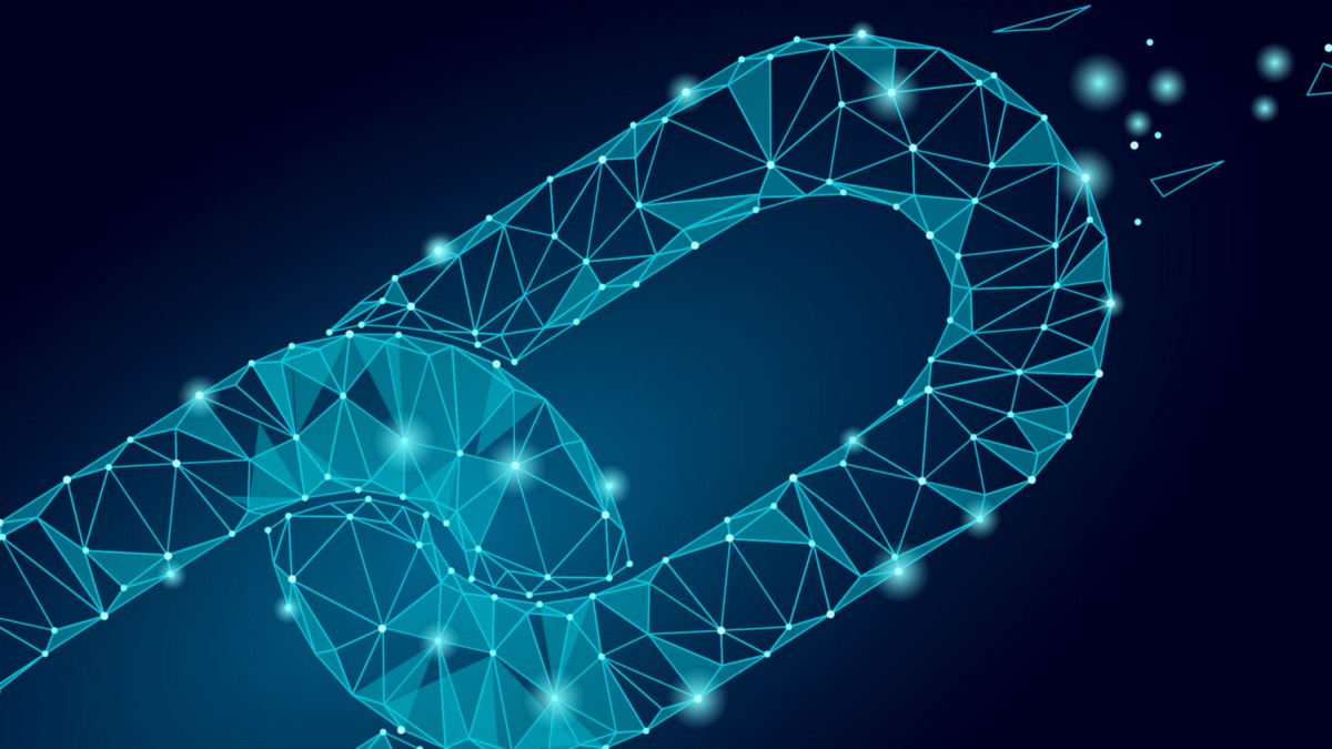 Transforming Healthcare Sector with Blockchain.