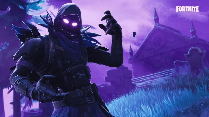 FORTNITE download for mobile online for mobile ios and android ,Xbox