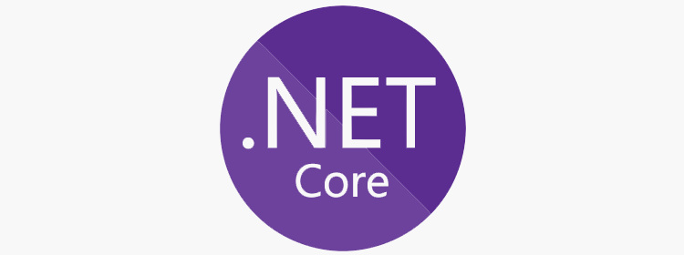NET Core is sexy, and you should know it - ITNEXT