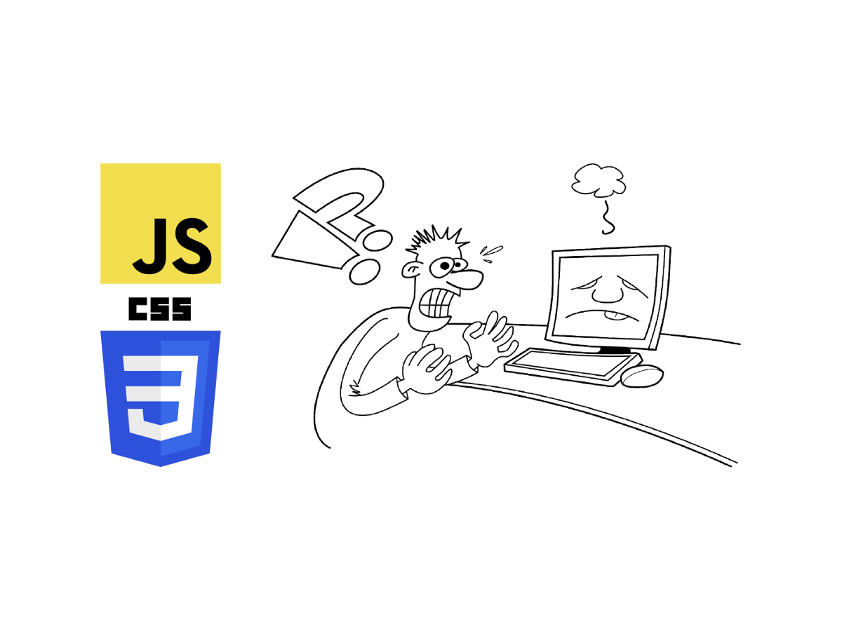 5 One-Liners to Mess Up Your Code Easily