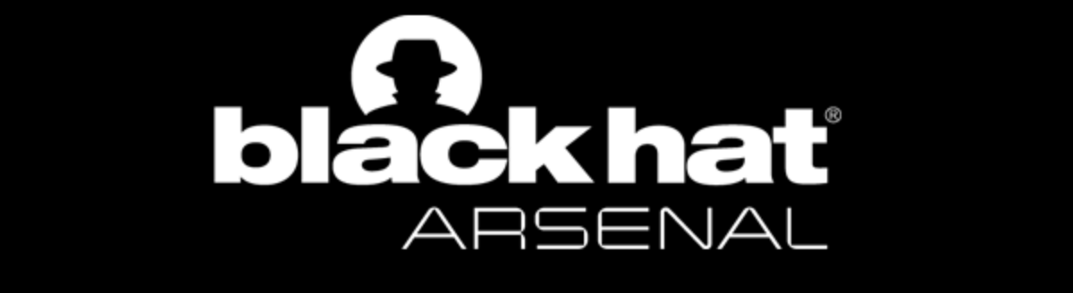 Black Hat Arsenal USA 2018 — The w0w lineup - Hack with