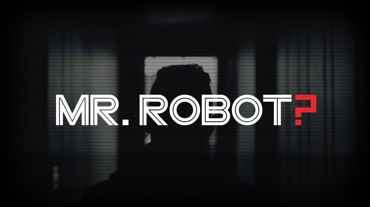 "What Is The Surprisingly Commercial Android ""Backdoor"" Depicted In Mr. Robot?"