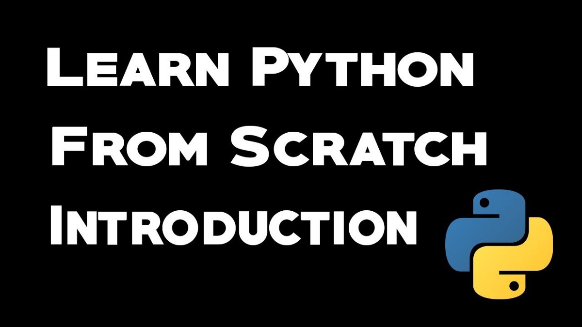 Top 10 Python Courses, Classes, Tutorials, and