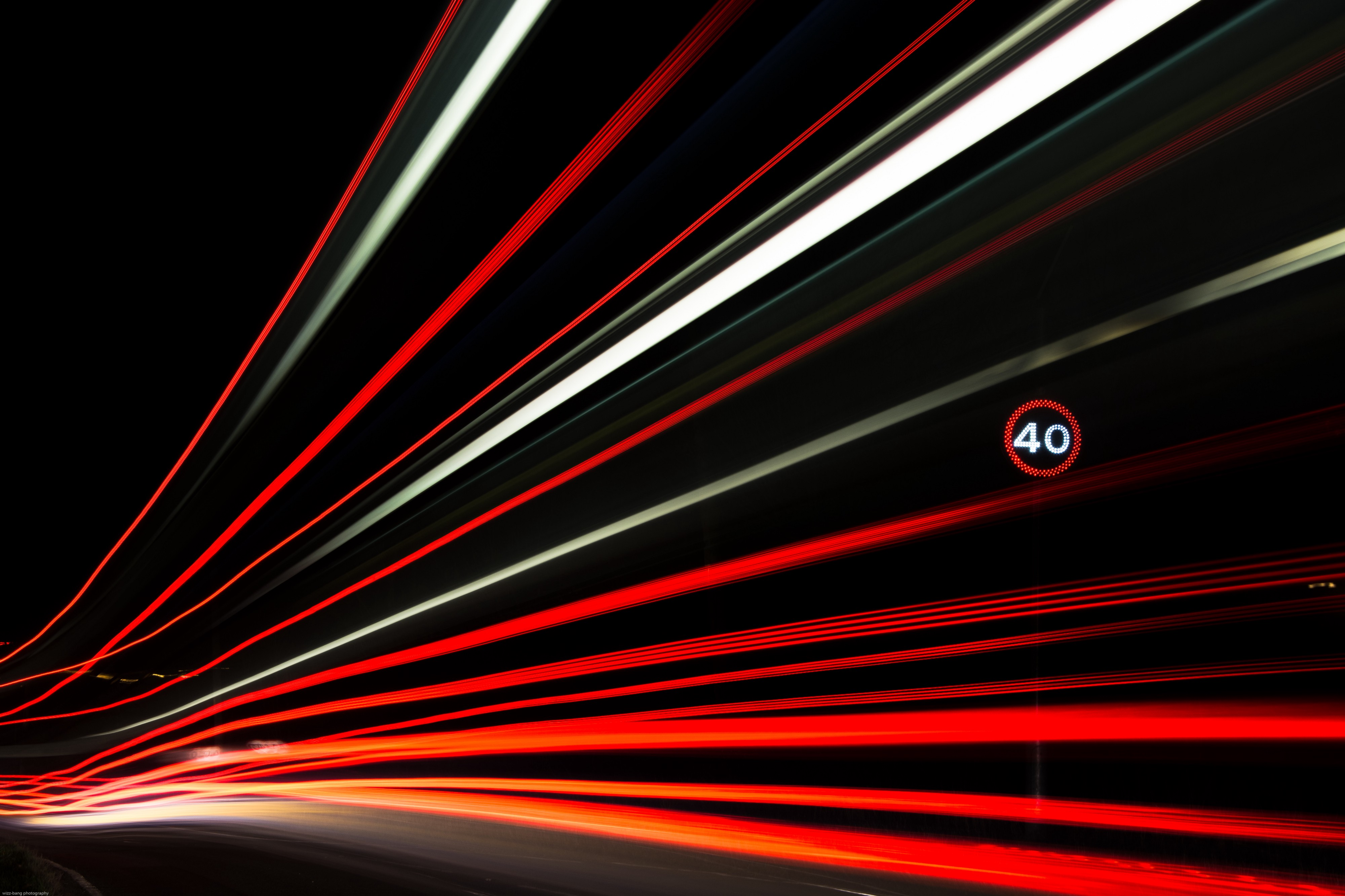 The Beginner's Guide to your Internet Speed - The Guide - Medium