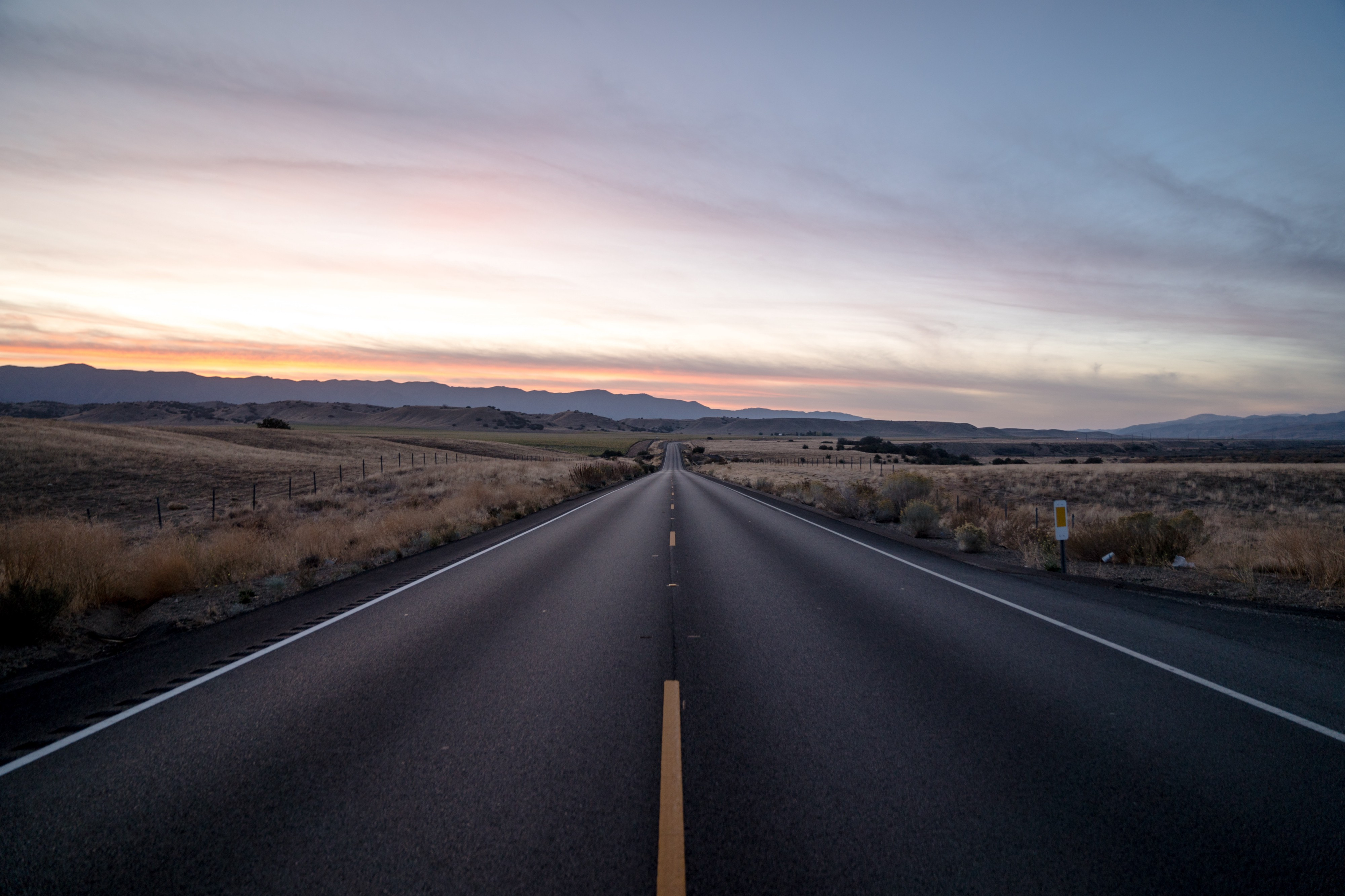 Image result for long road