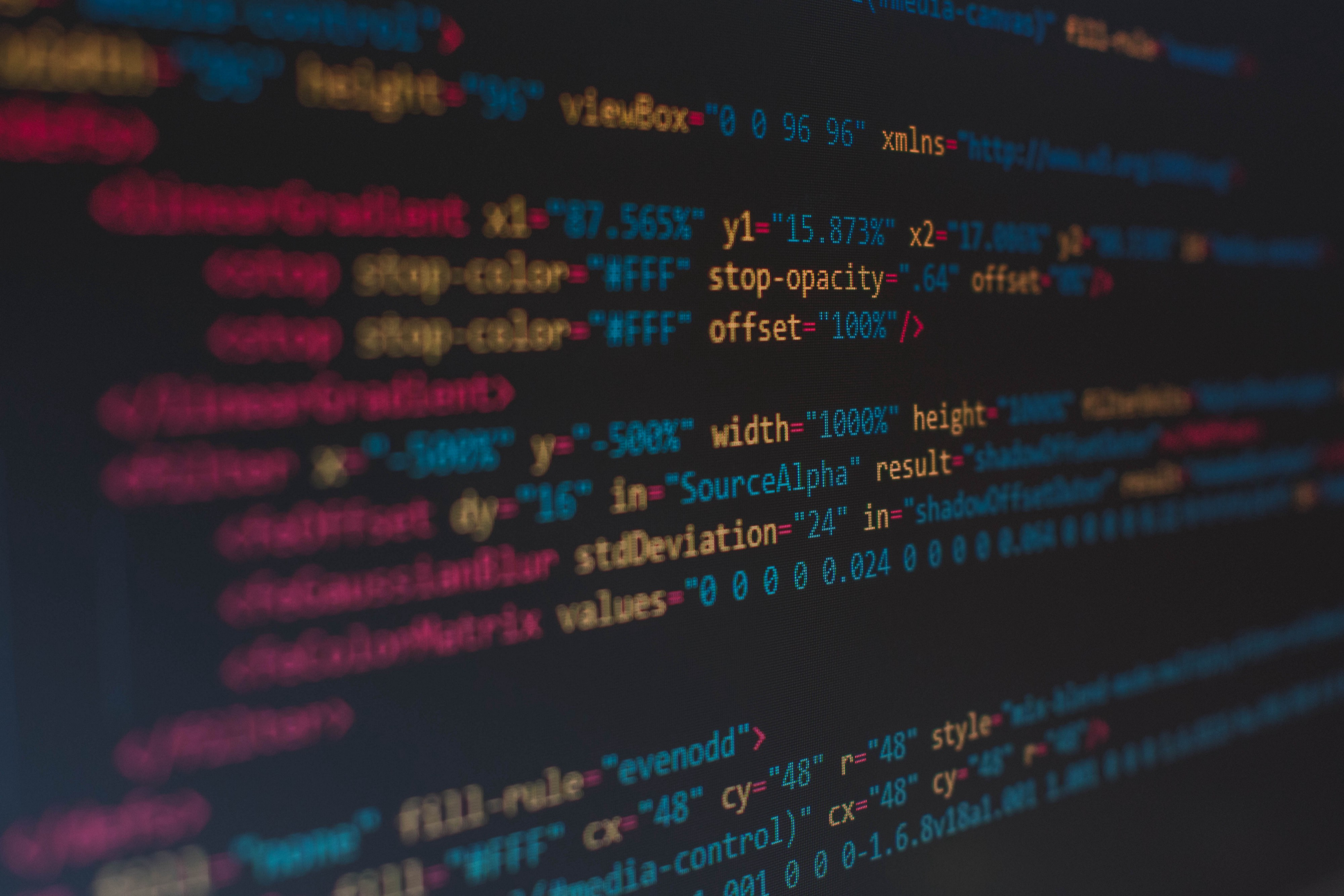 A Quick Guide To Using Command Line Terminal By Jerry Wei Towards Data Science